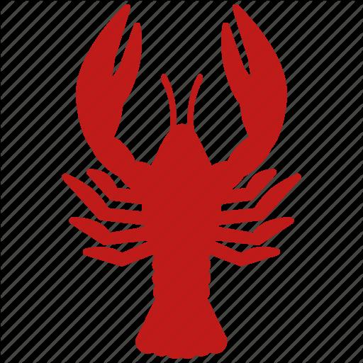 lobster-512